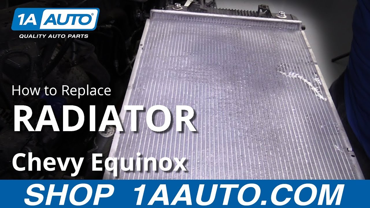 NEW AUXILIARY RADIATOR FITS 2012-2016 BUICK LACROSSE GM3011100 RAD13329
