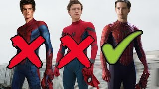 avengers Interesting facts from popular Hollywood movies,spider man,ironman,avengers,avatar,hindi