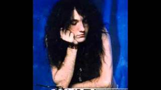 Eleven Blue Egyptians - Jason Becker