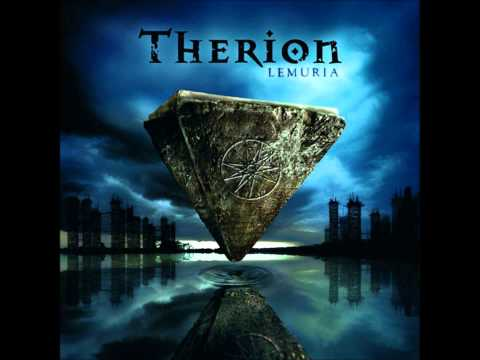 Therion-Lemuria