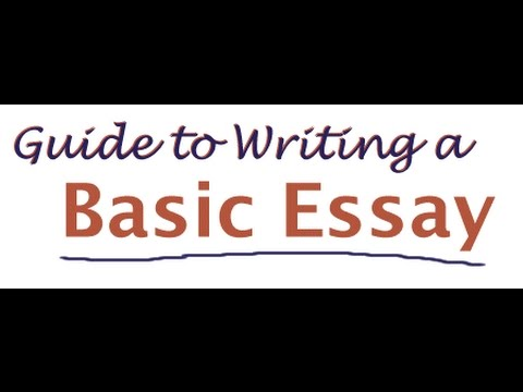 easy-life-hack-on-writing-an-essay