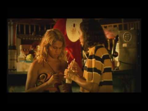 Trailer do filme Corpos Perdidos na Estrada