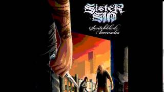 Repeat youtube video Sister Sin Switchblade Serenades FULL lBUM + REVIEW
