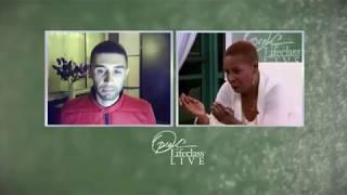 Oprah's LifeClass with Harel Sharon (Oprah Winfrey)