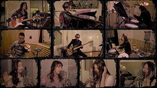 梶浦由記『zodiacal sign』-Yuki Kajiura LIVE vol.#1 reprise!ver.-