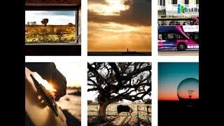 Ya hay más de 200.000 fotos de Uruguay en Instagram