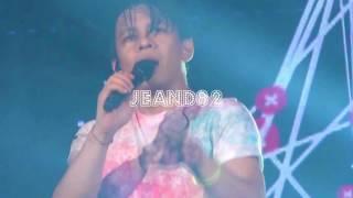 TOPENG~LAGU TERAKHIR NOAH LIVE IN HONGKONG SESI 1(JEAND82)