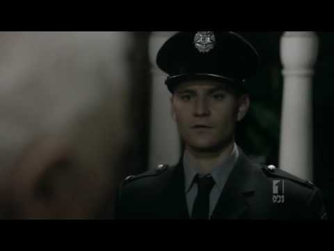 The Doctor Blake Mysteries Season 1 Episode 7
