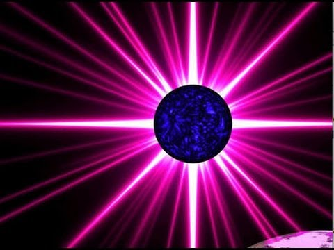 The VIOLET FLAME of 188 & 5D SHIFT TO SINGULARITY pt1 - PLANETARY ORBITAL DATA OFF BY 11 to 13 DAYS?