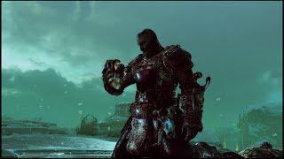God of War Episode 13 - To the gates of Hel
