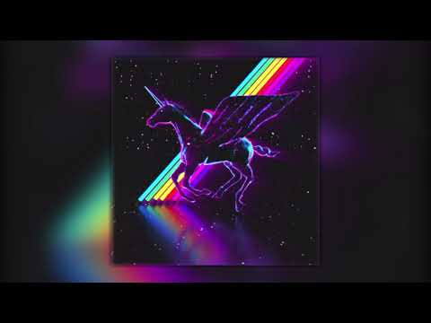 FREE Travis Scott x Trippie Redd Type Beat 2019 – Horse Power | WeDreaming