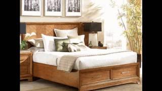 Headboards : Bedroom Furniture : Http://www.homefurniture2day.com/bedroom-furniture-headboards.html
