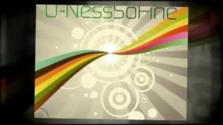 U-Ness So Fine (SoulHeat Records)