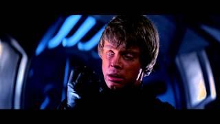 Star Wars: Episodio VI - El Retorno del Jedi - Trailer disponible en plataformas digitales   HD