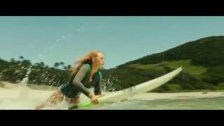 "The Shallows (2016) Official Clip ""The Line Up"" (HD) - Blake Lively, Jaume Collet-Serra"