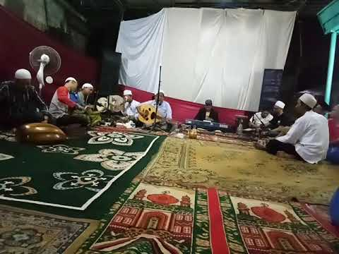Mayuzalgad - rahat gambus el-syanah