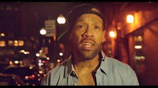 Redman - High 2 Come Down Remix (Official Video)