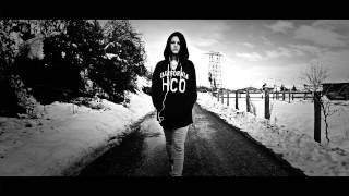 Passenger - Let Her Go (Leila Cover) Official Music Video