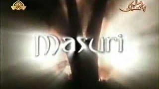 Masoori Drama Song Dariya ki lehroon pe