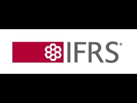 IFRS and global standards: A Canadian perspective