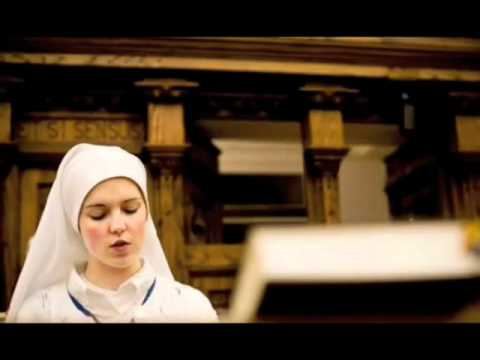 Oba Amathana Ma (Vocation).wmv