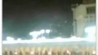 Repeat youtube video YouTube        - Angel On khana kaba wonder.mp4.mp4