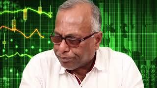 Santulit Vriddhi ka Siddhant (CH-05)
