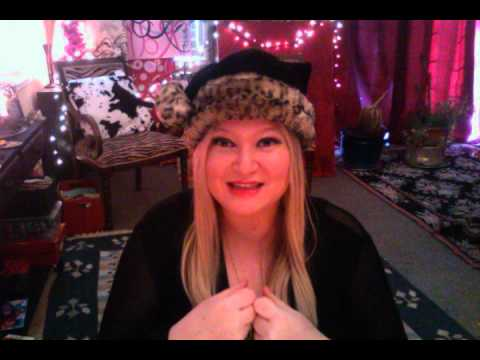 Horoscope December 24 2015 Building to Full Moon in Cancer!