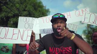 Hebrue - Dat A Nuh Wi Style (Official Music Video)