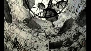 ΤΟΛΗΣ ΦΩΚΑΣ - ΤΟ ΠΟΥΛΙ ( Η ΚΑΝΑΡΑ ) - VIDEO CLIP