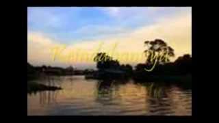 Doa Dhuha - UNIC - dengan lirik