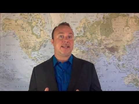 Will my money be safe overseas? Opening an Offshore Bank Account in Belize