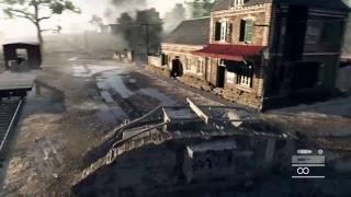 War storys battlefield 1
