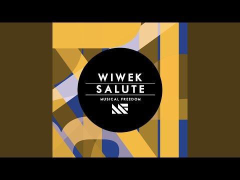 Salute (Original Mix)