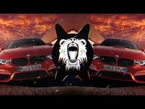 Ty Dolla ign Blas ft Future Rae Sremmurd (TARP LION)