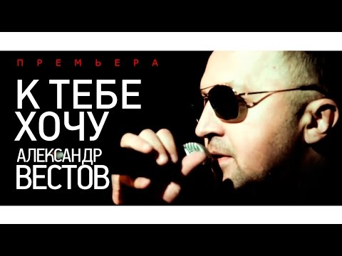 караоке русские песни » Караоке онлайн. Петь караоке бесплатно