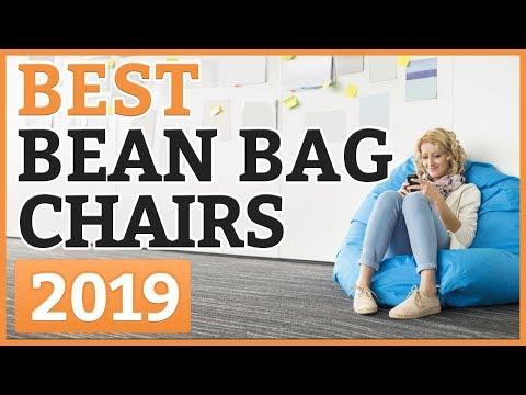 Best Bean Bag Chairs 2019 – TOP 11 Bean Bag Chair