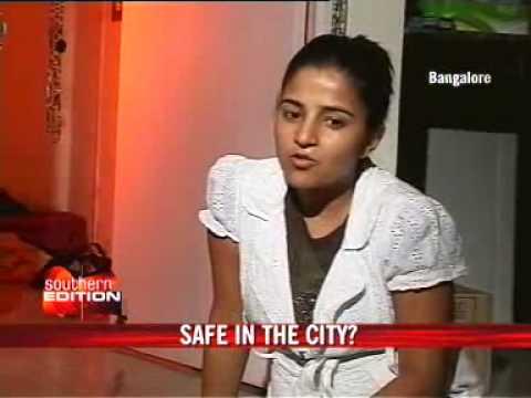 Women seeking men in bangalore
