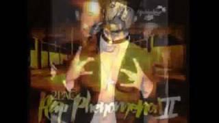 2Pac - All Eyez On Me (slide-show-51photos)