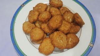 কলা আর সুজির মিশ্রনে অসম্ভব মজার নাস্তা    kola r suji dea darun mojar nasta
