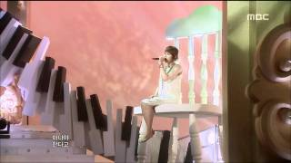 SS501 Jung-min - Should not(feat.Ji-sun), SS501 정민 - 하면은 안 돼(feat.지선), Music Core