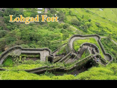 Discover Maharashtra Feb. 20 '10