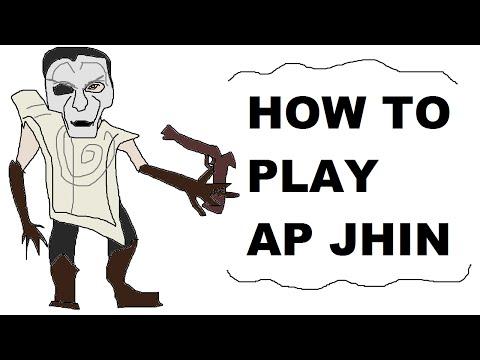 how to play yasuo into renekton