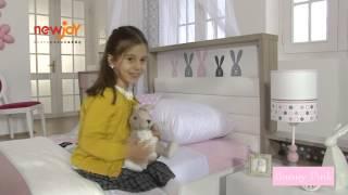 Newjoy Çocuk Odaları