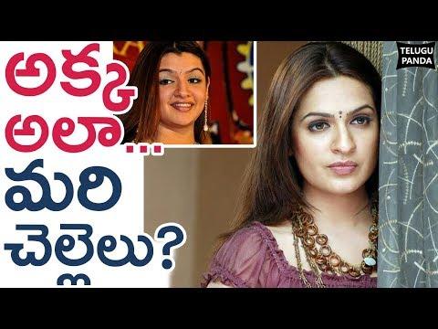Reason Behind Why Aditi Agarwal is With NO Movie Offers!   Celebrity Updates   Telugu Panda