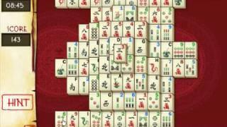 Free Mahjong Play