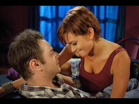 Danny Dyer had 'six week affair' with Girls Aloud babe Sarah Harding