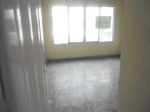 Casa En Arriendo Barrio Villa Colombia Cali