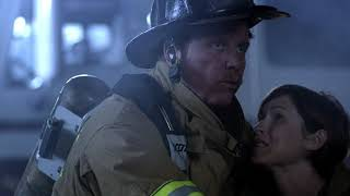 Thank You First Responders 2019 Super Bowl Spot
