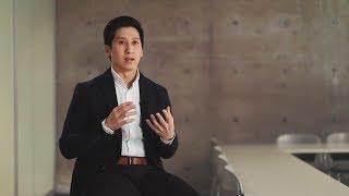 PhD Stories: Kam Phung thumbnail